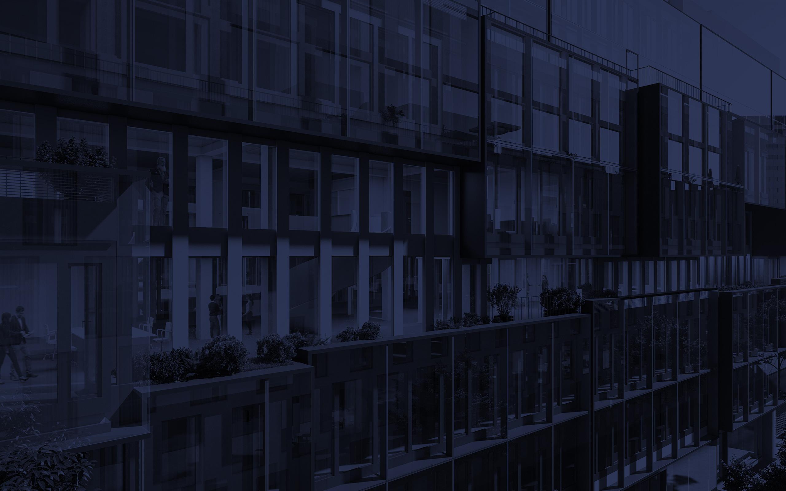 gaedeke_voltair_neu_01